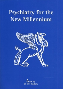 Psychiatry-New-Millenium[1]