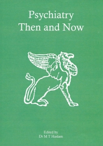 Psychiatry-Then-and-Now[1]